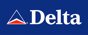 delta airways